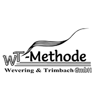 Интернет-магазин WT-Methode
